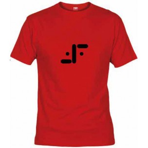 http://modanaranjito.com/100-thickbox/camiseta-v.jpg