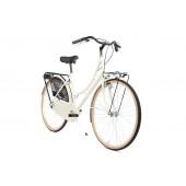 Biciclasica Niza