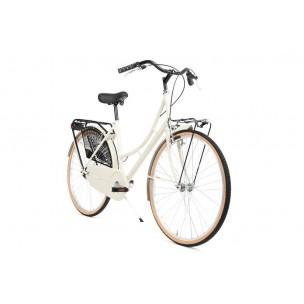 http://modanaranjito.com/102-382-thickbox/biciclasica-niza.jpg