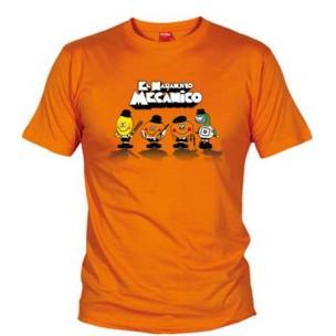 http://www.modanaranjito.com/102-thickbox/camiseta-naranjito-mecanico.jpg