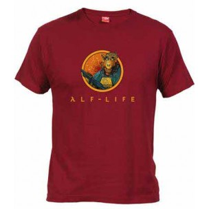 http://modanaranjito.com/104-thickbox/camiseta-alf.jpg