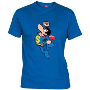 http://www.modanaranjito.com/106-thickbox/camiseta-super-lopez.jpg