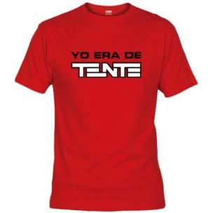 http://modanaranjito.com/108-thickbox/camiseta-tente.jpg