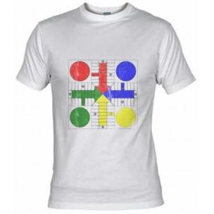 http://www.modanaranjito.com/109-thickbox/camiseta-retro-parchis.jpg