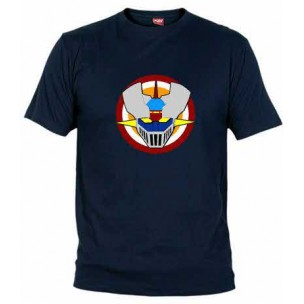 http://modanaranjito.com/111-thickbox/camiseta-mazinger-z.jpg