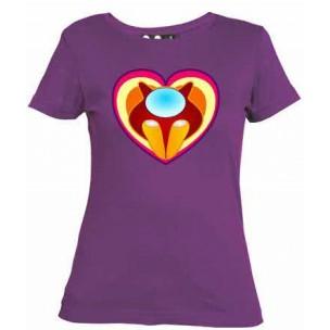 http://www.modanaranjito.com/112-thickbox/camiseta-afrodita-a.jpg