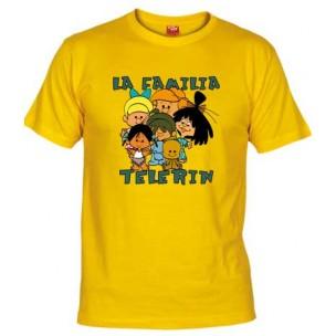 http://modanaranjito.com/113-thickbox/camiseta-familia-telerin.jpg