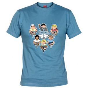 http://modanaranjito.com/114-thickbox/camiseta-verano-azul.jpg