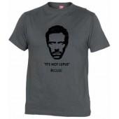 camiseta-house
