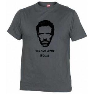 http://modanaranjito.com/115-thickbox/camiseta-house.jpg