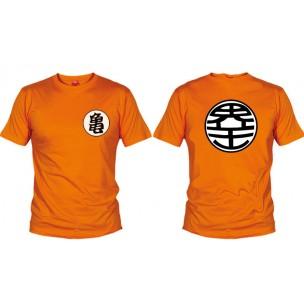 http://www.modanaranjito.com/116-thickbox/camiseta-uniforme-goku.jpg