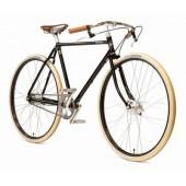 Bicicleta Pashley Guv'nor (1 velocidad) Inglesa