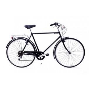 http://modanaranjito.com/150-201-thickbox/biciclasica-merida-negra.jpg