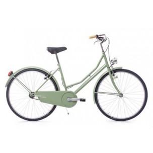http://modanaranjito.com/154-212-thickbox/capri-gracia-verde-menta.jpg