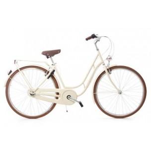 http://modanaranjito.com/157-219-thickbox/capri-berlin-beige-nexus.jpg