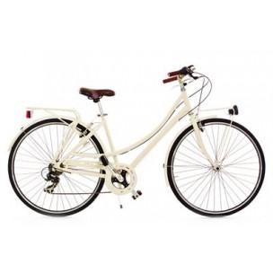 http://modanaranjito.com/159-229-thickbox/biciclasica-dalia.jpg