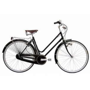 http://modanaranjito.com/159-thickbox/taurus-milano-donna-bicicleta-clasica-italiana.jpg