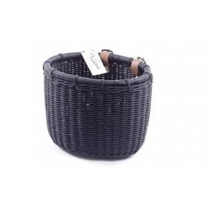 http://modanaranjito.com/162-235-thickbox/cesta-nature-black.jpg