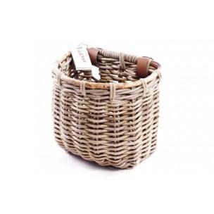 http://modanaranjito.com/164-239-thickbox/cesta-nature-vintage-oval.jpg