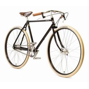 http://www.modanaranjito.com/169-thickbox/bicicleta-retro-vintage-pashley-guvnor-3-velocidades.jpg