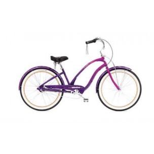 http://modanaranjito.com/176-270-thickbox/electra-purple-karma.jpg