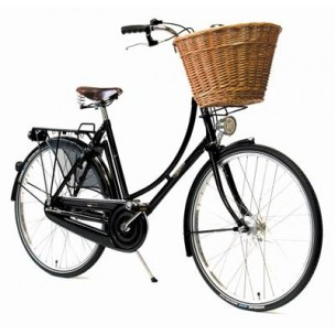 http://modanaranjito.com/177-thickbox/pashley-princess-sovereign.jpg
