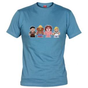 http://www.modanaranjito.com/178-thickbox/camiseta-espinete-toons.jpg