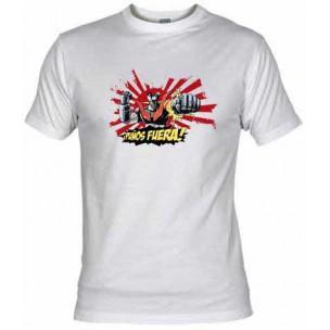 http://www.modanaranjito.com/181-thickbox/camiseta-mazinger-z-punos-fuera.jpg