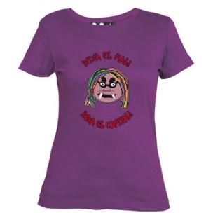 http://www.modanaranjito.com/182-thickbox/camiseta-retro-bruja-averia.jpg
