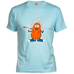 http://modanaranjito.com/183-thickbox/camiseta-casimiro-cepillo.jpg
