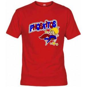 http://www.modanaranjito.com/184-thickbox/camiseta-phoskitos.jpg