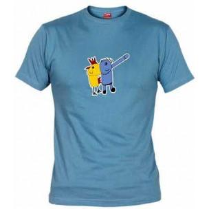 http://www.modanaranjito.com/185-thickbox/camiseta-gallifante.jpg