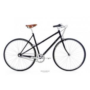 http://modanaranjito.com/186-294-thickbox/bicicleta-clasica-pelago-capri.jpg