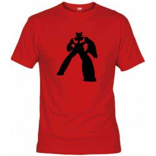 http://modanaranjito.com/194-thickbox/camiseta-mazinger-z.jpg