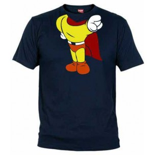 http://modanaranjito.com/195-thickbox/camiseta-super-raton-.jpg