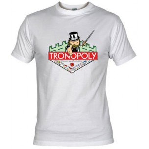 http://modanaranjito.com/196-thickbox/camiseta-juego-de-tronopoly.jpg
