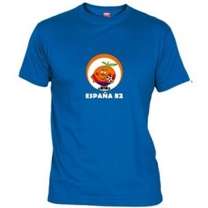 http://www.modanaranjito.com/197-thickbox/camiseta-naranjito.jpg