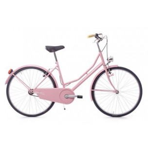 http://www.modanaranjito.com/215-341-thickbox/capri-gracia-rosa-bici-retro.jpg