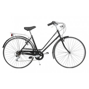 http://modanaranjito.com/228-361-thickbox/bici-retro-veronica-black.jpg