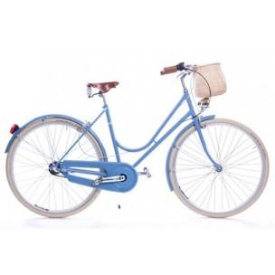 http://modanaranjito.com/256-399-thickbox/santa-maria-26-verona-azul-3v.jpg