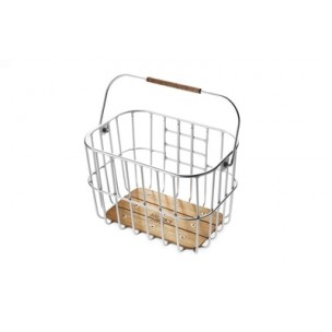 http://modanaranjito.com/272-416-thickbox/hoxton-basket.jpg