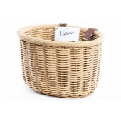 Cesta Victoria Wicker