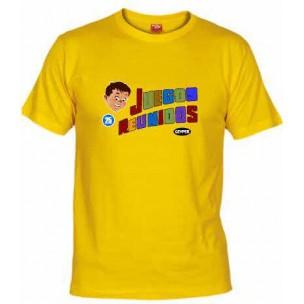 http://www.modanaranjito.com/96-thickbox/camiseta-juegos-reunidos-geyper.jpg