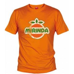 http://modanaranjito.com/97-thickbox/camiseta-retro-mirinda.jpg