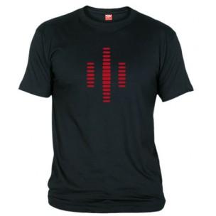 http://modanaranjito.com/99-thickbox/camiseta-coche-fantastico.jpg